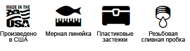 top-icons-2-1.jpg
